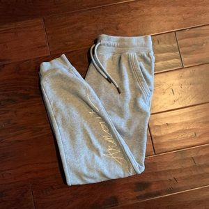 Women's Under Armour Joggers